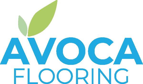 Avoca Flooring Lanarkshire